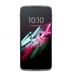 Vender móvil Alcatel One Touch Idol 3 16GB