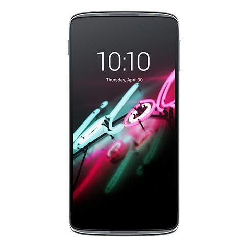 Vender móvil Alcatel One Touch Idol 3 16GB