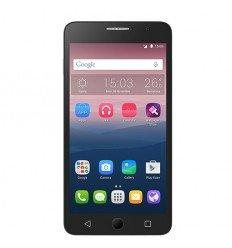 Vender móvil Alcatel One Touch Pop Star