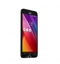 Vender móvil ASUS Zenfone 2 Laser ZE500KL