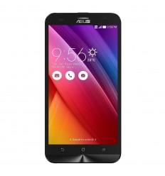 Vender móvil ASUS Zenfone 2 Laser ZE550KL