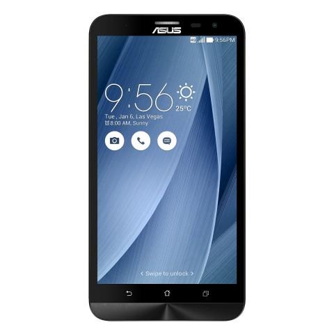 Vender móvil ASUS Zenfone 2 Laser ZE601KL