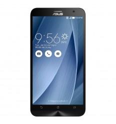 Vender móvil ASUS Zenfone 2 ZE551ML