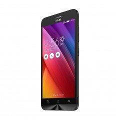 Vender móvil ASUS Zenfone Go ZE500TG