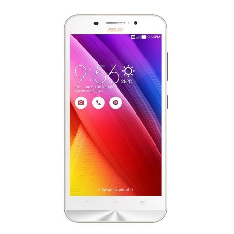 Vender móvil ASUS Zenfone Max ZC550KL