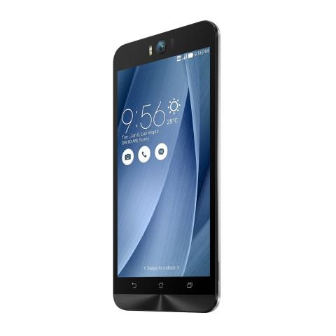Vender móvil ASUS Zenfone Selfie ZD551KL