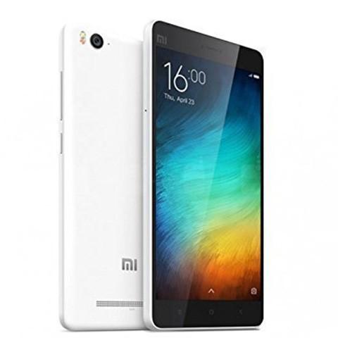 Vender móvil Xiaomi MI4C