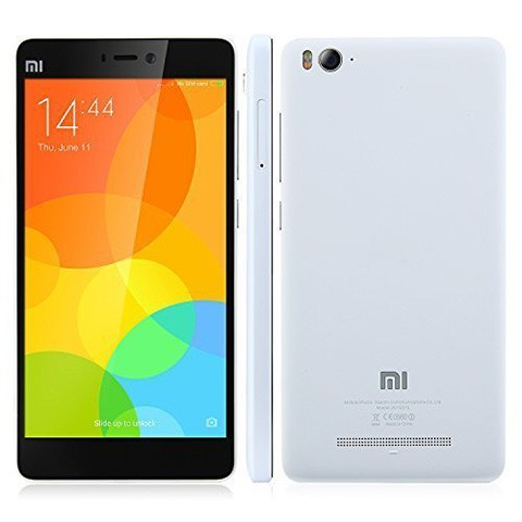 Vender móvil Xiaomi MI4I