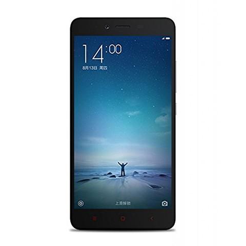 Vender móvil Xiaomi Note 2