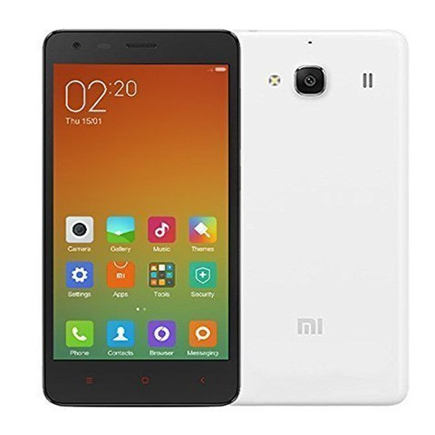 Vender móvil Xiaomi Redmi 2 16GB
