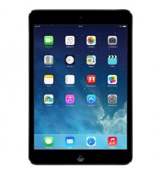Ipad Mini 2 32GB