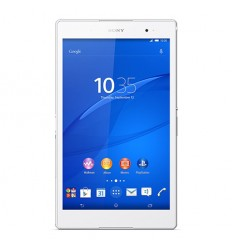 Sony Xperia Tablet  Z3 Compact
