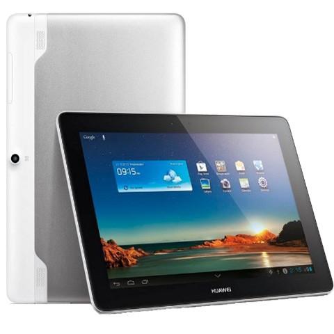 Huawei MediaPad Link 10.0 Wifi