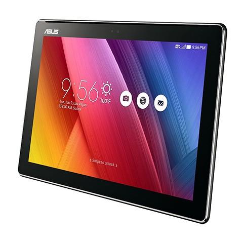 Asus ZenPad Z300C