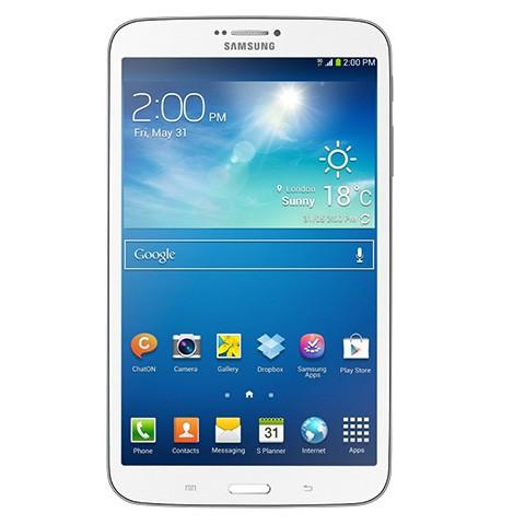 Samsung Galaxy Tab 3 8.0 SM-T3110