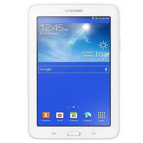 Samsung Galaxy Tab 3 Lite 7 Wifi 8GB