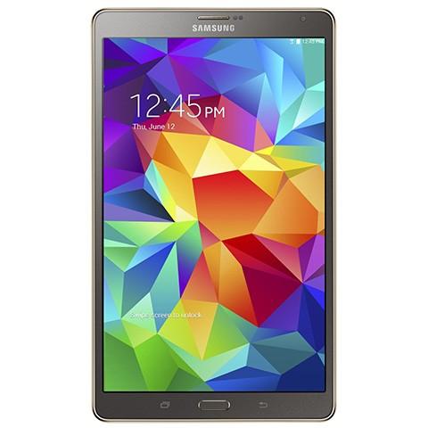 Samsung Galaxy Tab 8.4 S 16GB