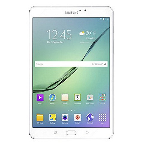 Samsung Galaxy Tab S2 8.0 WIFI