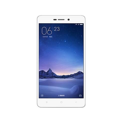 Xiaomi Redmi 3s Pro 3GB 32GB