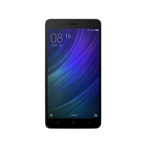Xiaomi Redmi Note 4 3GB 64GB