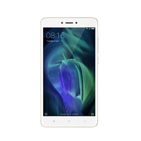 Xiaomi Redmi Note 4X 3GB 32GB