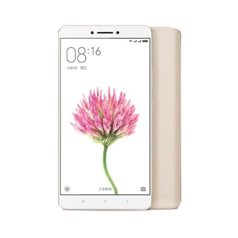 Xiaomi Mi MAX 3GB 32GB
