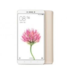 Xiaomi Mi MAX 3GB 64GB