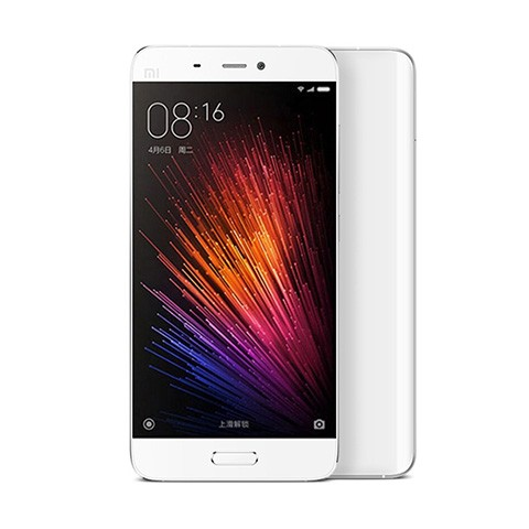 Xiaomi Mi 5 3GB 64GB