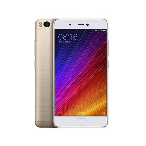 Xiaomi Mi 5s 3GB 64GB