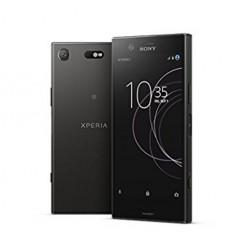 Sony Xperia XZ1Compact