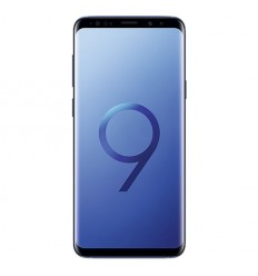 Samsung Galaxy S9 Plus Dual SIM 256GB