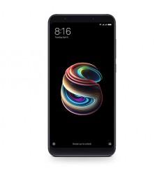 Xiaomi Redmi 5 Plus 4G + 64GB