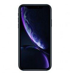 vender móvil Iphone XR 256GB