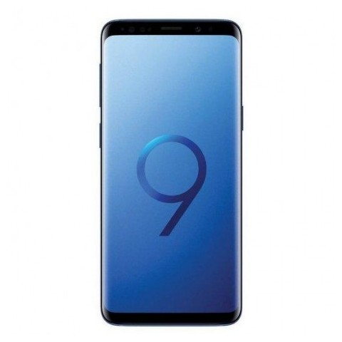 vender móvil Samsung Galaxy S9 128GB
