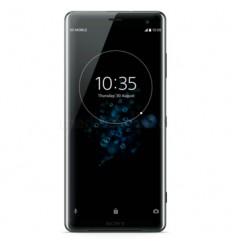 vender móvil Sony Xperia XZ3