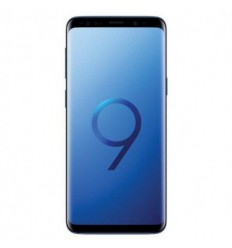 vender móvil Samsung Galaxy S9 256GB