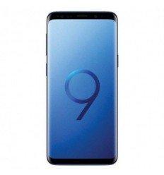 vender móvil Samsung Galaxy S9 256GB