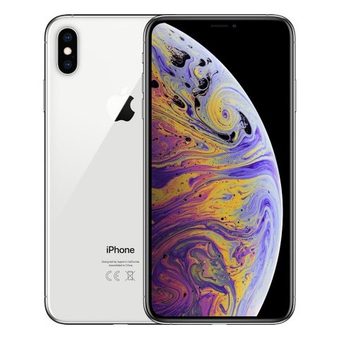 vender móvil Iphone XS MAX 64GB