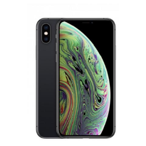 vender móvil Iphone XS 64GB