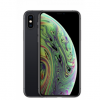 vender móvil Iphone XS 256GB