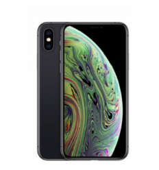 vender móvil Iphone XS 512GB