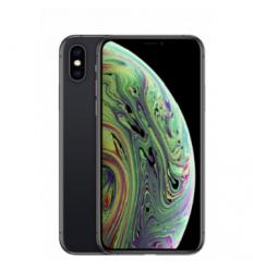 vender móvil Iphone XS 512GB