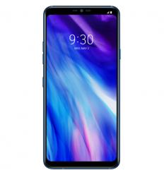vender móvil LG G7 THINQ 128GB