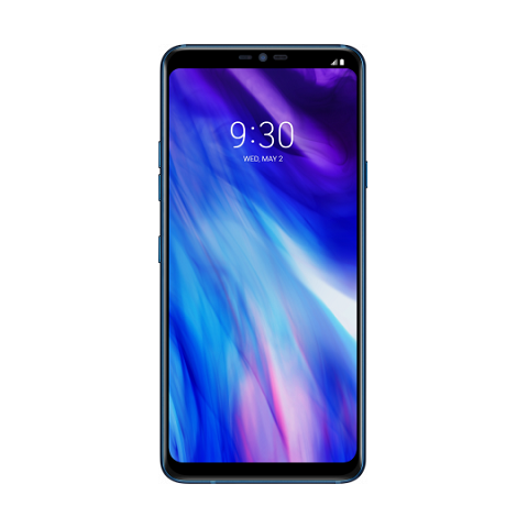 vender móvil LG G7 THINQ 128GB