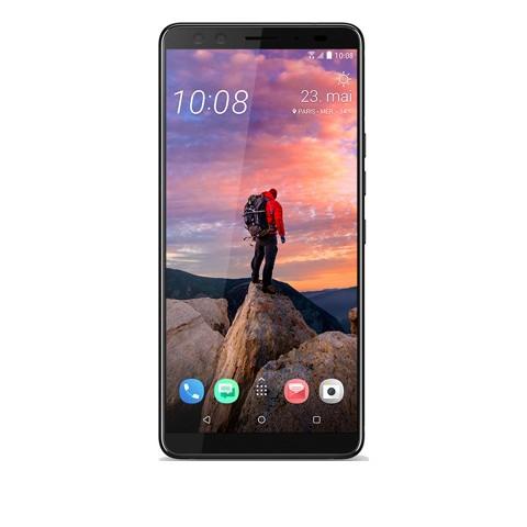 vender móvil HTC U12 Plus 64GB
