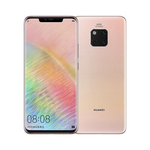 vender móvil Huawei Mate 20 Pro 256GB