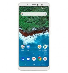 vender móvil BQ Aquaris X2 32GB