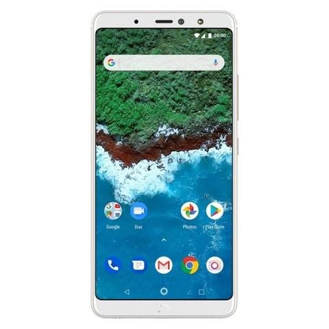 Vender Movil Usado Samsung Galaxy S9 Plus Dual Sim