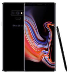 vender móvil Samsung Galaxy Note 9 128GB