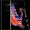 vender móvil Samsung Galaxy Note 9 128GB